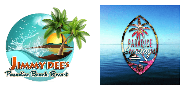 Jimmy Dee's Paradise Beach Resort